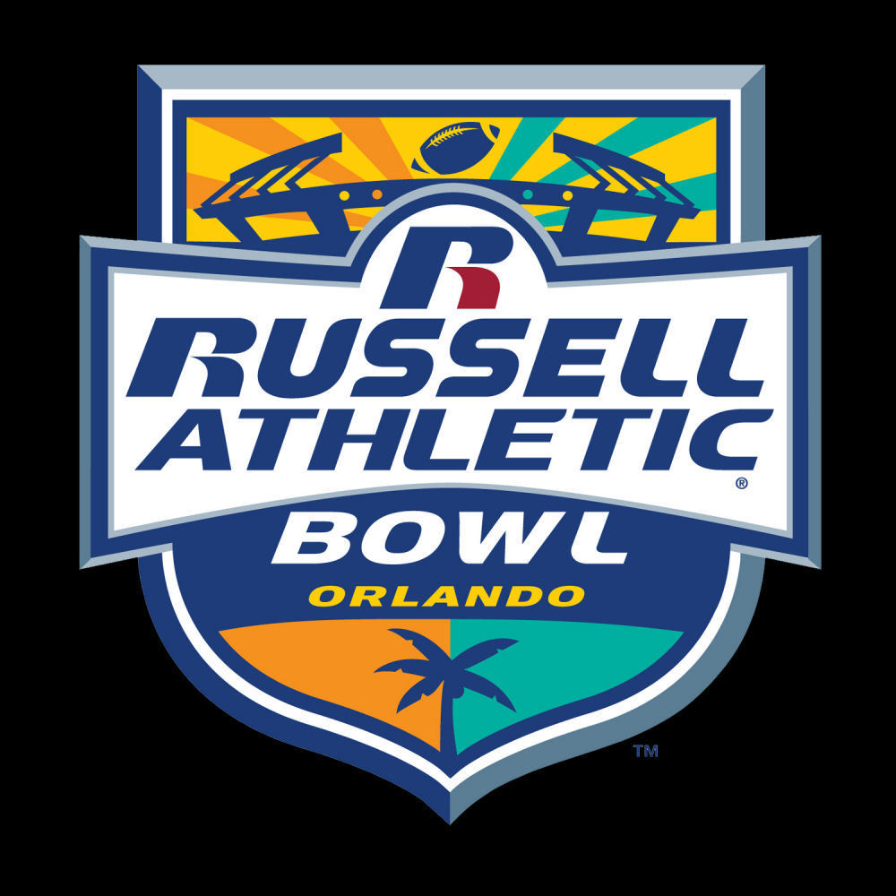 Russell Athletic Bowl 2015