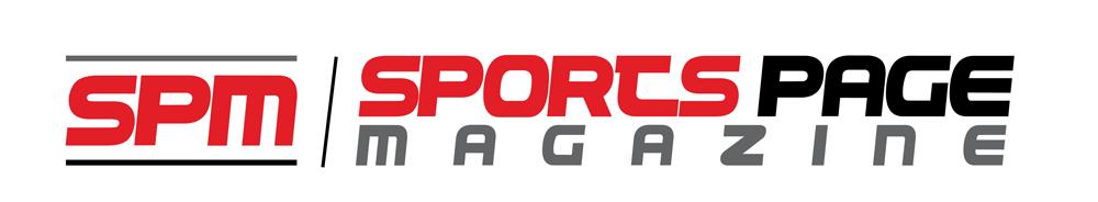Sports Page Magazine