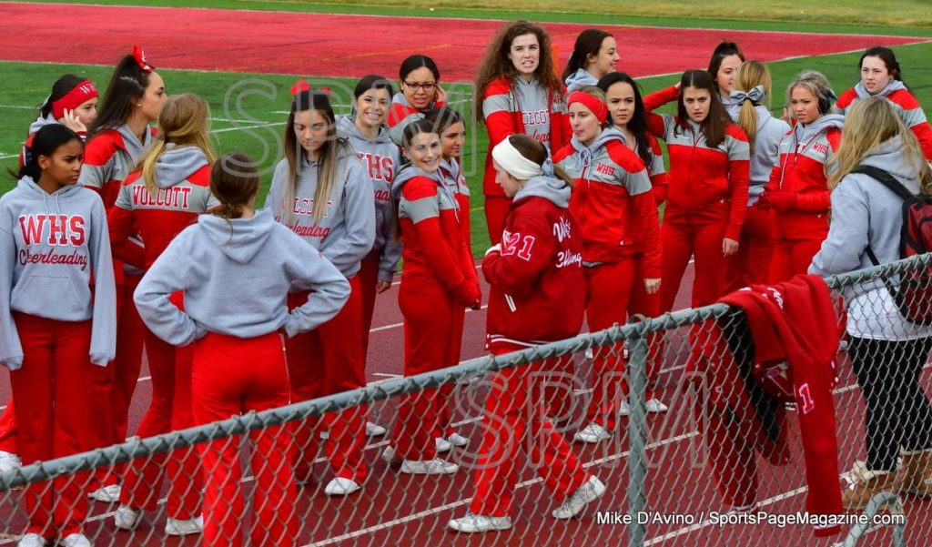 Gallery-CIAC-FTBL-Wolcott-vs.-Holy-Cross-Photo-A-084