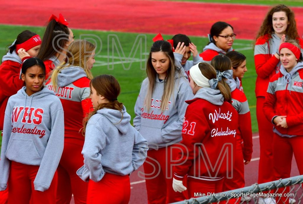 Gallery-CIAC-FTBL-Wolcott-vs.-Holy-Cross-Photo-A-088