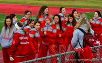 Gallery-CIAC-FTBL-Wolcott-vs.-Holy-Cross-Photo-A-090
