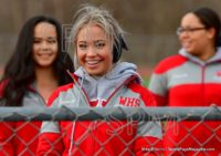 Gallery-CIAC-FTBL-Wolcott-vs.-Holy-Cross-Photo-A-097