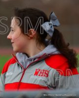 Gallery-CIAC-FTBL-Wolcott-vs.-Holy-Cross-Photo-A-116