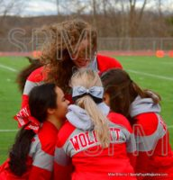 Gallery-CIAC-FTBL-Wolcott-vs.-Holy-Cross-Photo-A-120