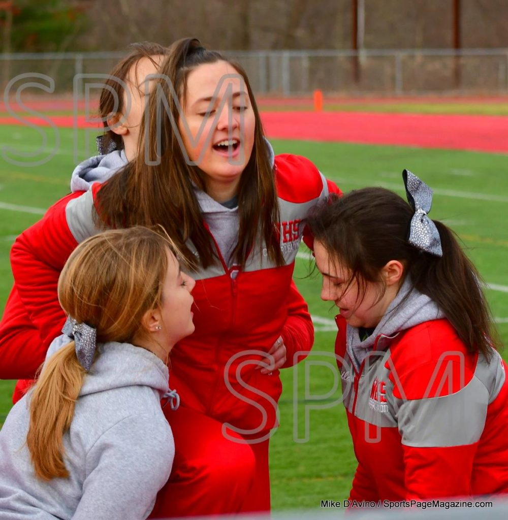 Gallery-CIAC-FTBL-Wolcott-vs.-Holy-Cross-Photo-A-121