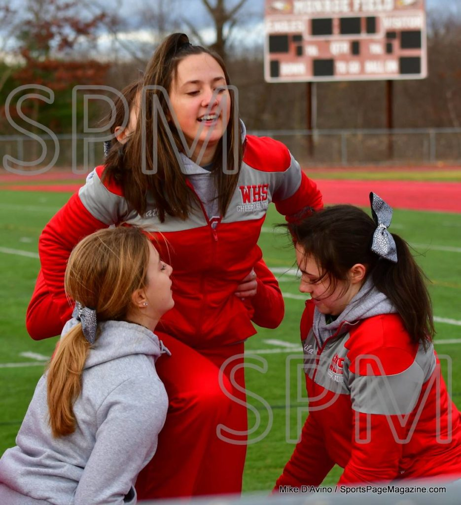 Gallery-CIAC-FTBL-Wolcott-vs.-Holy-Cross-Photo-A-122
