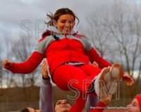 Gallery-CIAC-FTBL-Wolcott-vs.-Holy-Cross-Photo-A-134