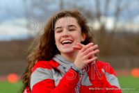 Gallery-CIAC-FTBL-Wolcott-vs.-Holy-Cross-Photo-A-159