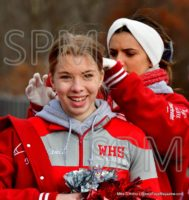 Gallery-CIAC-FTBL-Wolcott-vs.-Holy-Cross-Photo-A-1604
