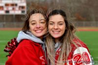Gallery-CIAC-FTBL-Wolcott-vs.-Holy-Cross-Photo-A-1620