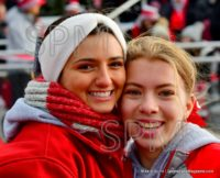 Gallery-CIAC-FTBL-Wolcott-vs.-Holy-Cross-Photo-A-1626