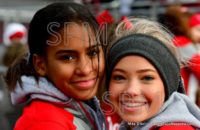 Gallery-CIAC-FTBL-Wolcott-vs.-Holy-Cross-Photo-A-1639