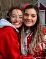 Gallery-CIAC-FTBL-Wolcott-vs.-Holy-Cross-Photo-A-1643
