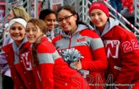 Gallery-CIAC-FTBL-Wolcott-vs.-Holy-Cross-Photo-A-1648