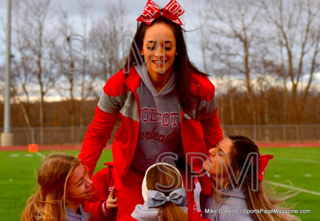 Gallery-CIAC-FTBL-Wolcott-vs.-Holy-Cross-Photo-A-174