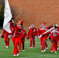 Gallery-CIAC-FTBL-Wolcott-vs.-Holy-Cross-Photo-A-1798