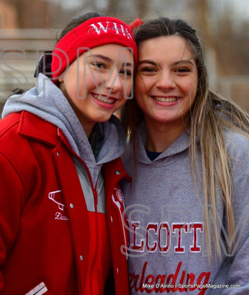 Gallery-CIAC-FTBL-Wolcott-vs.-Holy-Cross-Photo-A-181