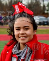 Gallery-CIAC-FTBL-Wolcott-vs.-Holy-Cross-Photo-A-1816