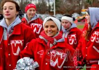 Gallery-CIAC-FTBL-Wolcott-vs.-Holy-Cross-Photo-A-1821