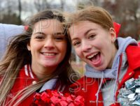 Gallery-CIAC-FTBL-Wolcott-vs.-Holy-Cross-Photo-A-1824