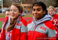Gallery-CIAC-FTBL-Wolcott-vs.-Holy-Cross-Photo-A-1829