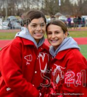 Gallery-CIAC-FTBL-Wolcott-vs.-Holy-Cross-Photo-A-1835