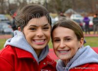 Gallery-CIAC-FTBL-Wolcott-vs.-Holy-Cross-Photo-A-1836