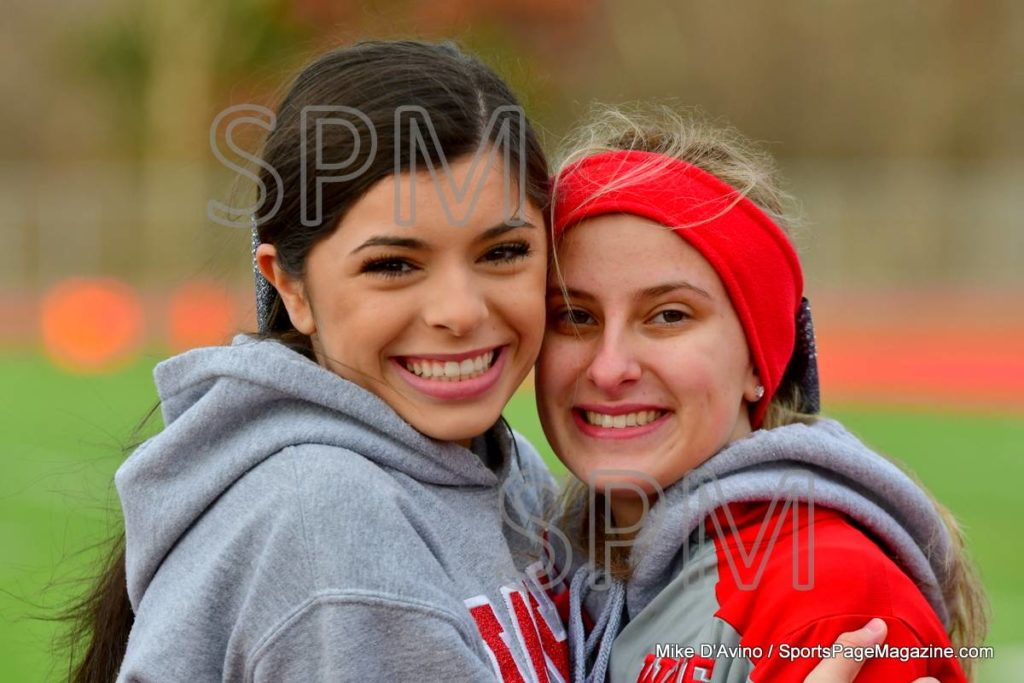 Gallery-CIAC-FTBL-Wolcott-vs.-Holy-Cross-Photo-A-196