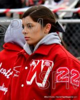 Gallery-CIAC-FTBL-Wolcott-vs.-Holy-Cross-Photo-A-2246