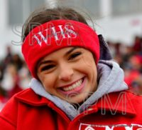 Gallery-CIAC-FTBL-Wolcott-vs.-Holy-Cross-Photo-A-2577