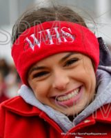 Gallery-CIAC-FTBL-Wolcott-vs.-Holy-Cross-Photo-A-2578