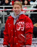 Gallery-CIAC-FTBL-Wolcott-vs.-Holy-Cross-Photo-A-2581