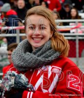 Gallery-CIAC-FTBL-Wolcott-vs.-Holy-Cross-Photo-A-2593