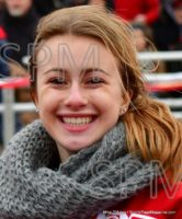 Gallery-CIAC-FTBL-Wolcott-vs.-Holy-Cross-Photo-A-2594