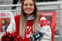 Gallery-CIAC-FTBL-Wolcott-vs.-Holy-Cross-Photo-A-2633
