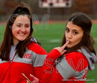 Gallery-CIAC-FTBL-Wolcott-vs.-Holy-Cross-Photo-A-290