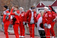 Gallery-CIAC-FTBL-Wolcott-vs.-Holy-Cross-Photo-B-145