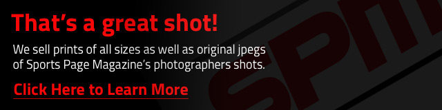 Want to buy our shots? Click here to learn more!